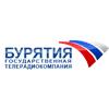 logo_infpol